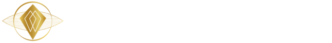 Demi Maatman Courses & Activations Logo